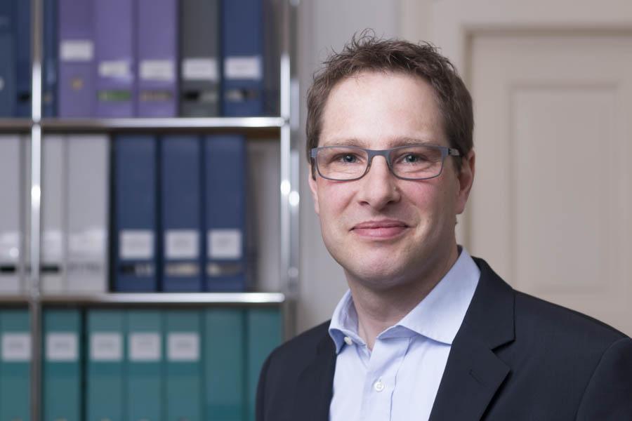 Bernd Hummel