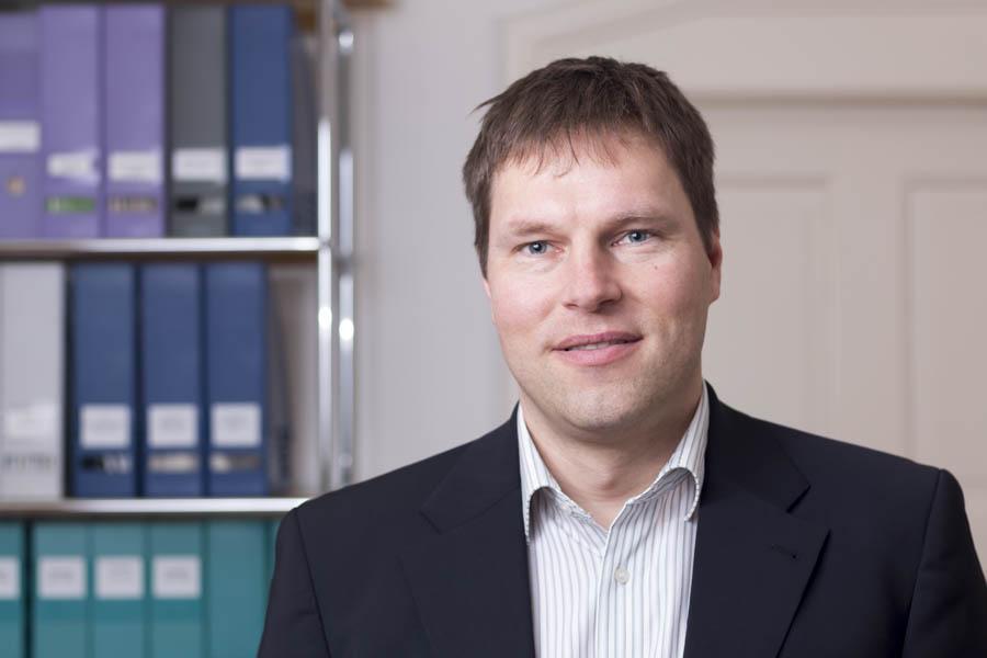 Michael Schlag